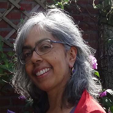 Lakshmi Chayapathi